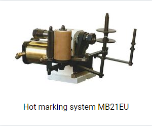 Hot-marking-system-MB21EU