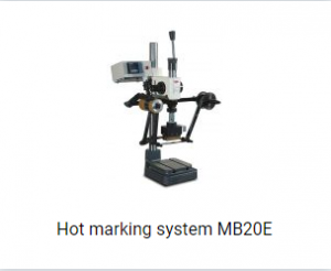 hot-marking-system-MB20E