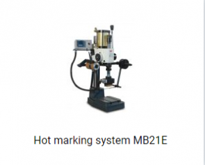 hot-marking-system-MB21E