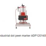 industrial-dot-peen-marker-adp120160b