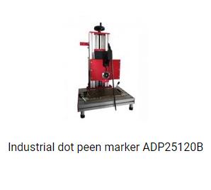 industrial-dot-peen-marker-adp25120b