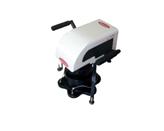 Laser Maker VIS P Clasa 1