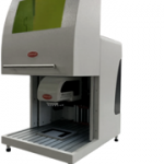 Marcator cu laser ARENA - Clasa 1
